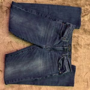 Lucky Brand Jeans - PRICE DROP! Men's Lucky Brand 31/34 jeans